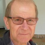 4. Kjell Rydberg